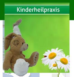 Kinderheilpraktiker Chemnitz - ADHS - Kopfschmerzen - Osteopathie Orthopäde Orthopädie Chemnitz Rückenschmerzen Ischias Kreuzschmerze